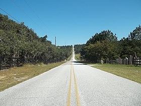 31 lb. Florida Python Swallows a 35 lb. Deer 280px-Ferndale_FL_Sugarloaf_Mtn04