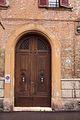 Ferrara 2014 07.jpg