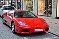 Ferrari 360 Modena - Flickr - Alexandre Prévot (4).jpg