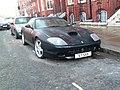 Ferrari 575M (6378108323).jpg