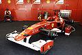 Ferrari F10 - Flickr - andrewbasterfield (2).jpg