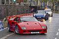 Ferrari F40 (7330345604).jpg