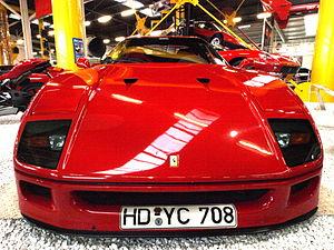 Ferrari F40 pic4.JPG