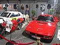 Ferrari Testarossa - Johnny Hallyday 001.jpg