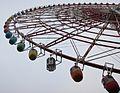 Ferris wheel (7389549124).jpg