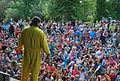 Festival Kamfest - otroški oder.jpeg