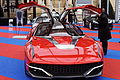 Festival automobile international 2013 - Italdesign - Giugiaro Brivido Concept - 015.jpg
