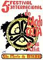Festival de Ortigueira 1982 (36008387680).jpg