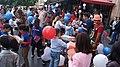 Festival for Orran kids (1).jpg