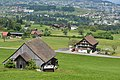 Feusisberg - Etzel 2015-05-28 12-05-53.JPG
