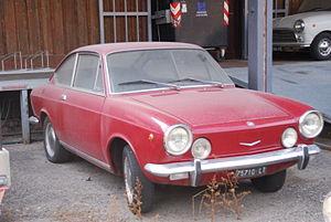 Fiat-850-Coupé.jpg