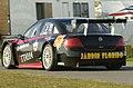 Fiat Linea de Top Race Series V6.jpg