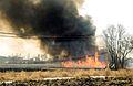 Field Fire (15621953019).jpg
