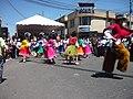 Fiestas de Calderón 2009 12.jpg