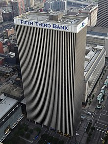 Fifth Third Bank Headquarters.jpg