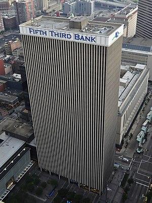 Fifth Third Bank Headquarters.jpg