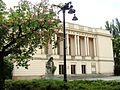 Filharmonia Pomorska, 1954-1958 Bydgoszcz, ul. Szwalbego 6 (d. Libelta 16) (17).JPG