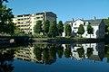 Filipstad - KMB - 16001000004422.jpg