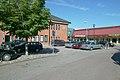 Filipstad - KMB - 16001000004553.jpg
