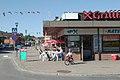 Filipstad - KMB - 16001000004680.jpg