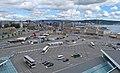Filipstad sett fra fergeterminalen mot Tjuvholmen 2008.jpg