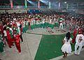 Final do samba na Grande Rio (Fotógrafo Henrique Matos) 01.jpg