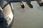 Final flight 150630-Z-YU985-293.jpg