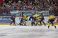 Finale de la coupe de France de Hockey sur glace 2014 - 163.jpg