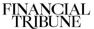 Financial Tribune - Image: Financial Tribune logo