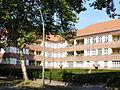 Finckensteinallee 44-54 (Berlin-Lichterfelde).JPG