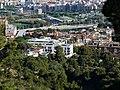 Finestrelles - Esplugues de Llobregat - P1300959.jpg