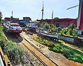 Finkenwerder, Hamburg, Germany - panoramio (3).jpg