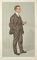 Finley Peter Dunne Vanity Fair 27 July 1905.jpg
