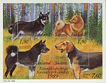 Finnish-Dog-Breeds.jpg