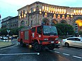 Fire Engine in Yerevan 01.jpg