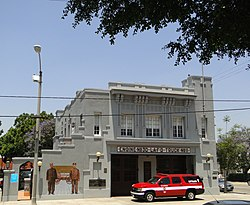 Fire Station No. 30 (African American Firefighters Museum).jpg