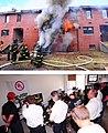 Fire Test (7555887340).jpg