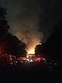 Fire at Museu Nacional 04.jpg
