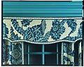 Fireplace wall paneling from the John Hewlett House MET ADA3746.jpg
