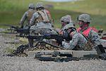 Firing range 140715-Z-WA217-123.jpg