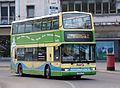 First 33175 LR02LYU (16160569370).jpg