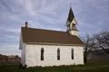 First Day Advent Christian Church (Maryhill, Washington) PNG.png