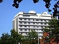First Hotel Atlantic 01.jpg