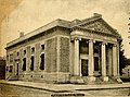 First National Bank of Greenville.jpg