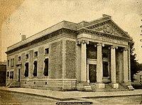 First National Bank of Greenville.jpg