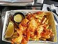 Fish and chips Carmel Market.jpg