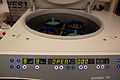 Fisher Scientific accuSpin 3R centrifuge - Internals and Settings.jpg