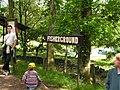 Fisherground Halt - geograph.org.uk - 456486.jpg