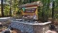 Fishermen's Bend Recreation Site, North Santiam River (22352547661).jpg