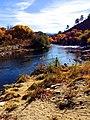Fishing on Kern River - panoramio.jpg
